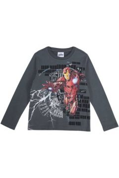 T-shirt enfant Chicco 09006675000000(115656384)