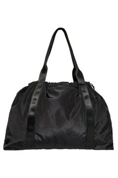 ONLY Nylon Sac Women Black(109184915)