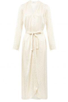Kleid Mercy(117292427)