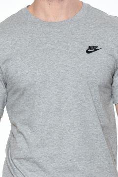 Nike T-Shirt(118065719)