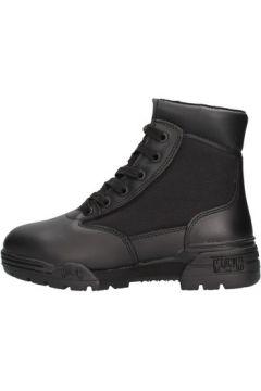 Boots Magnum - Polacchino nero 006913(101602280)