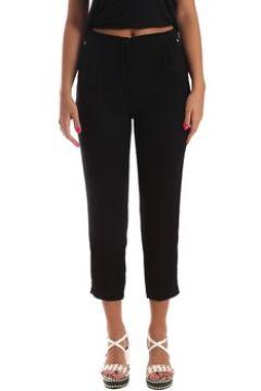Pantalon Byblos Blu 2WP0002 TE0012(115649558)