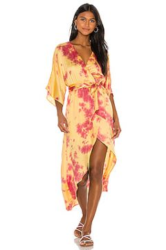 Платье savanna - Privacy Please(117083417)