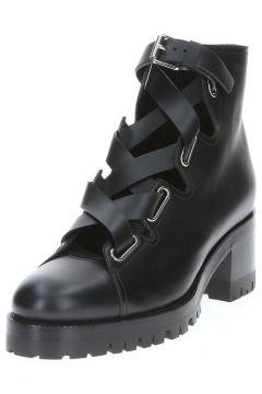 Ботинки Valentino(93707125)
