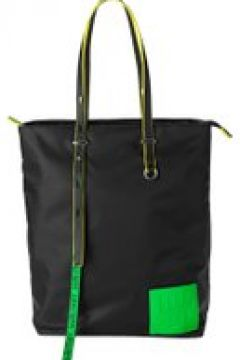 Shopper SURI FREY schwarz/grün-neon(111526443)