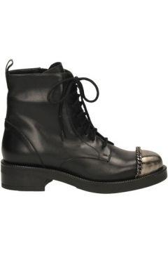 Boots Albano VITELLO(101672707)