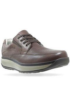 Chaussures Joya S MUSTANG M(88495880)