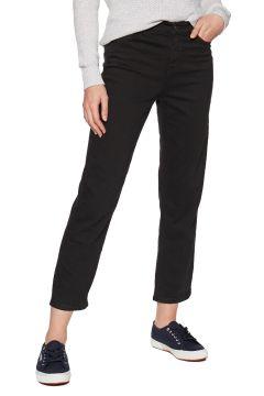 Jeans Femme Joules Etta - True Black(111330353)
