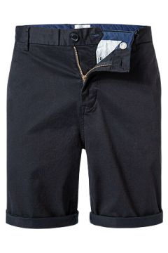 Scotch & Soda Chino Shorts 153651/90(116485125)