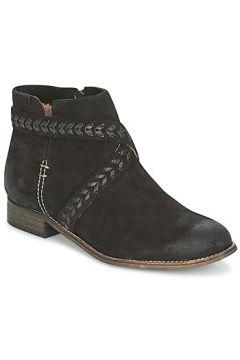 Boots MTNG DI(115388339)