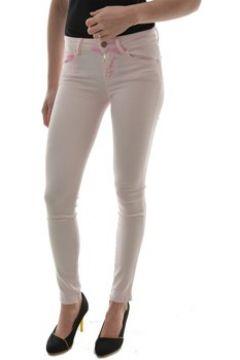 Jeans Guess curve x(115461775)
