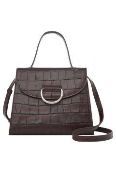 Tasche Lady aus Leder(122583902)