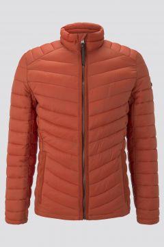 Куртка(119942165)