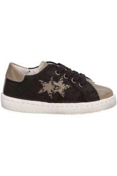 Chaussures enfant 2 Stars 2SB1321 A/D/E(101580033)
