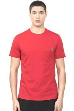 T-shirt Antony Morato MMKS01497 FA100144(115655572)