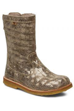 Tex Boot Stiefel Halbstiefel Gold BISGAARD(114162731)