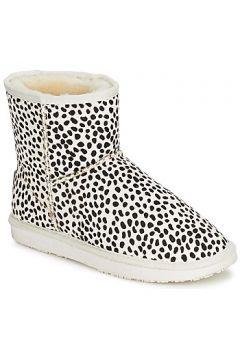 Boots Booroo MINNIE LEO(115452900)