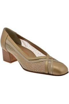Chaussures escarpins Bettina 9128TransparentchaussuresT.40CourestEscarpins(115452760)