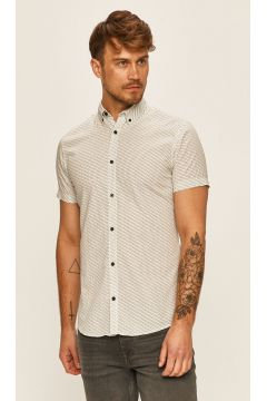 Produkt by Jack & Jones - Koszula(117297461)