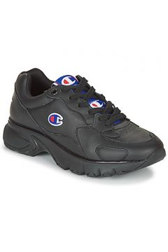 Chaussures Champion CWA-1 LEATHER(115467915)