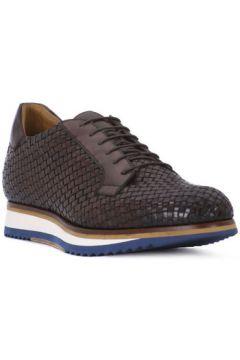 Chaussures Florance DAFNE MORO(127916665)
