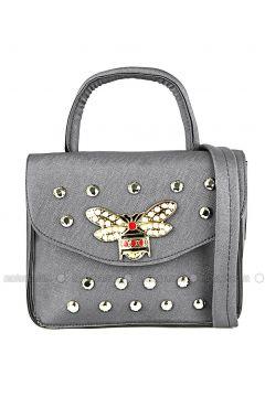 Metallic - Shoulder Bags - Polonation Yatch Club(110319376)