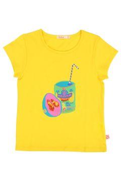 T-Shirt Früchte(117935054)