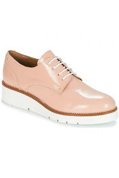 Chaussures Sweet Lemon BEATA(115391378)