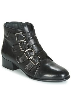 Boots Metamorf\'Ose FAMO(115468057)
