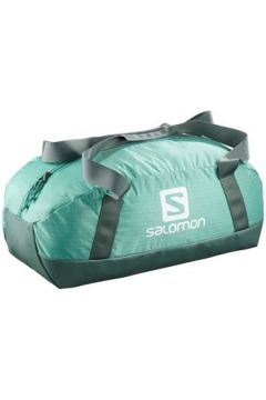 Sac de sport Salomon Prolog 25(101587332)