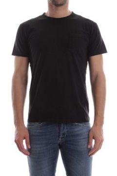 T-shirt Bomboogie TM498S T JSEY(115625932)