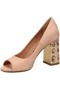 Chaussures escarpins Tiffi -(127923250)