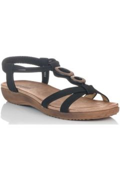 Sandales Amarpies ABZ17064(127972026)