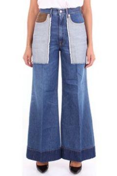 Jeans People W3120A179L2738(101650665)