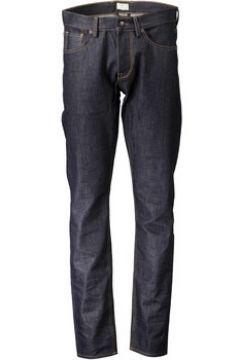 Jeans Gant 1601.1032701(115588962)