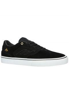Emerica The Low Vulc Skate Shoes zwart(119488251)