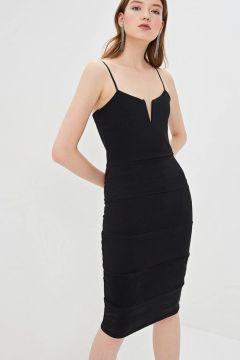 Платье Haily\'s(104325404)