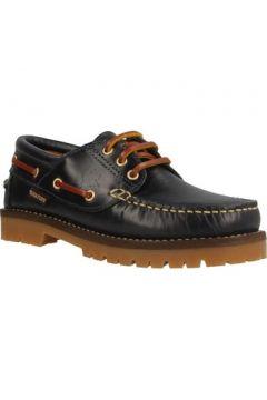 Chaussures enfant Privata M200(115536299)