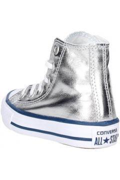 Chaussures enfant Converse 656835C(115569832)