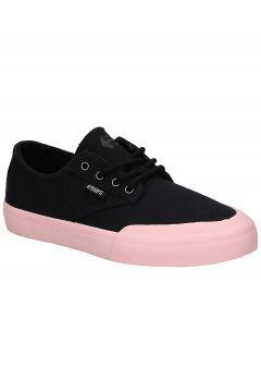 Etnies Jameson Vulc LS Sneakers zwart(85181964)