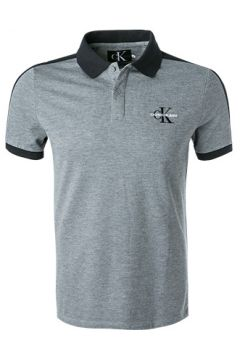Calvin Klein Jeans Polo-Shirt J30J311182/039(78702985)