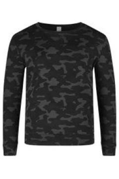 Sweatshirt Skiny darkbean camouflage(111495527)