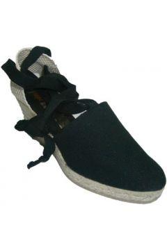 Chaussons Andinas Chaussures de Valence liés à la patte de(127927047)