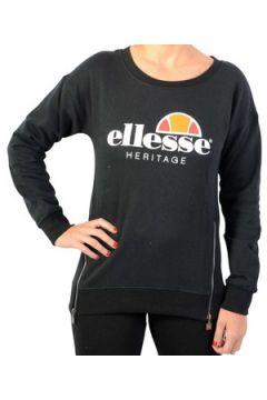 Sweat-shirt Ellesse Sweat Heritage(115431081)