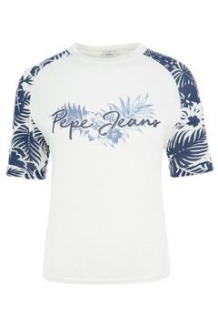 T-shirt Pepe jeans PL504036(115649584)