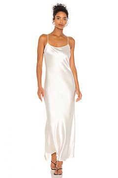 Макси платье chloe - ANINE BING(118965350)