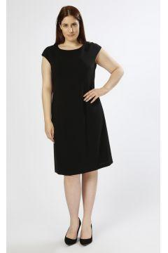 Ekol Siyah Elbise(113961622)