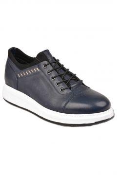 Pepita Voyager Ayakkabı 4190-20y(110959612)