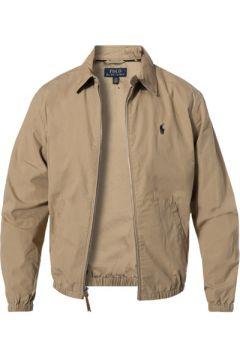 Polo Ralph Lauren Jacke 710704084/009(123914203)