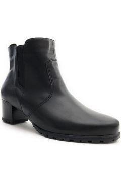 Boots Ara 12.43075(115595983)
